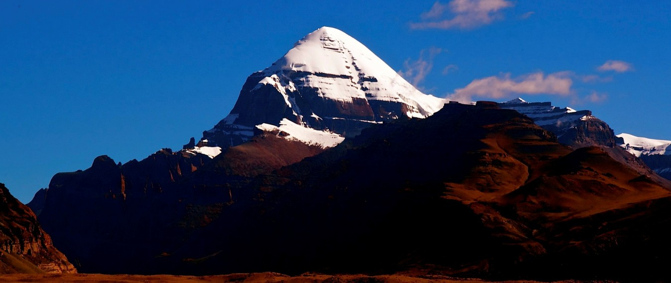 kailash-tour-south-face-of-kailash
