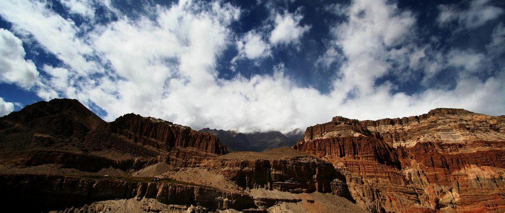landscape-upper-mustang