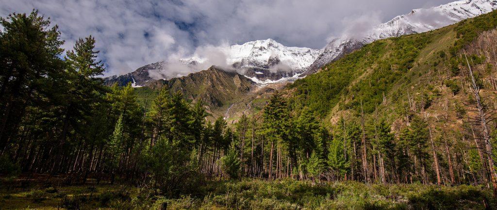 lower-dolpo-trekking