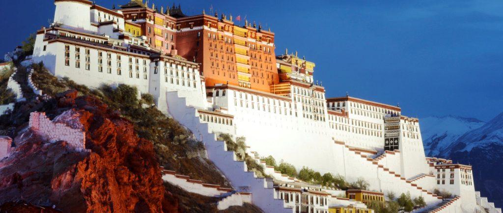 nepal-tibet-tour-lhasa