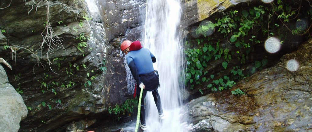 nepal-adventure-travel-canyoning-last-resort