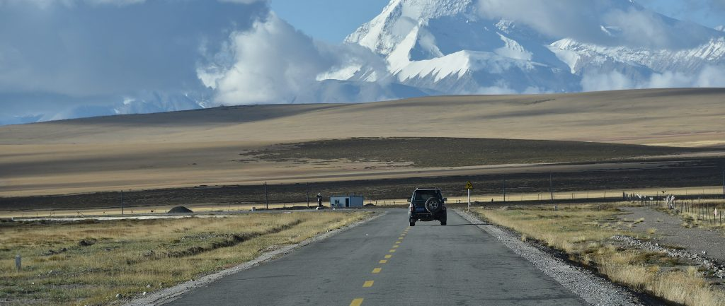 nepal-tibet-tour-road-to-tibet