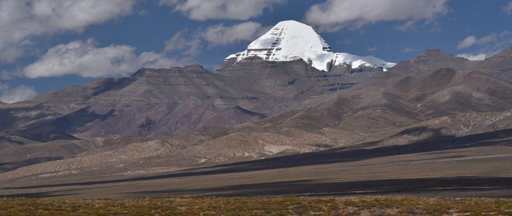 kailash-yatra