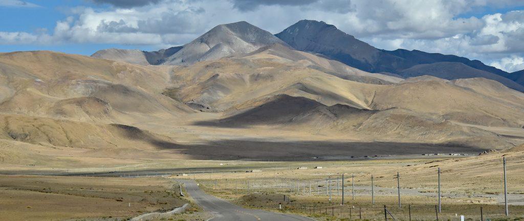 nepal-tibet-travel