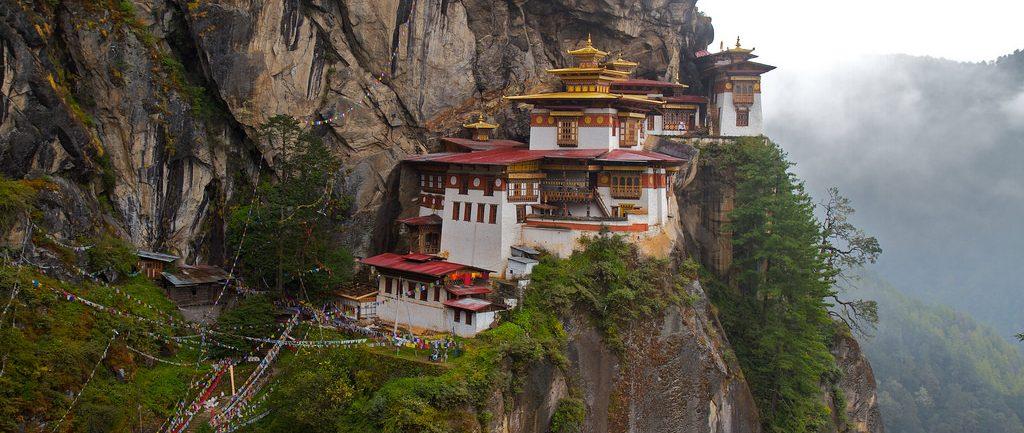 tiger-nest-monastery