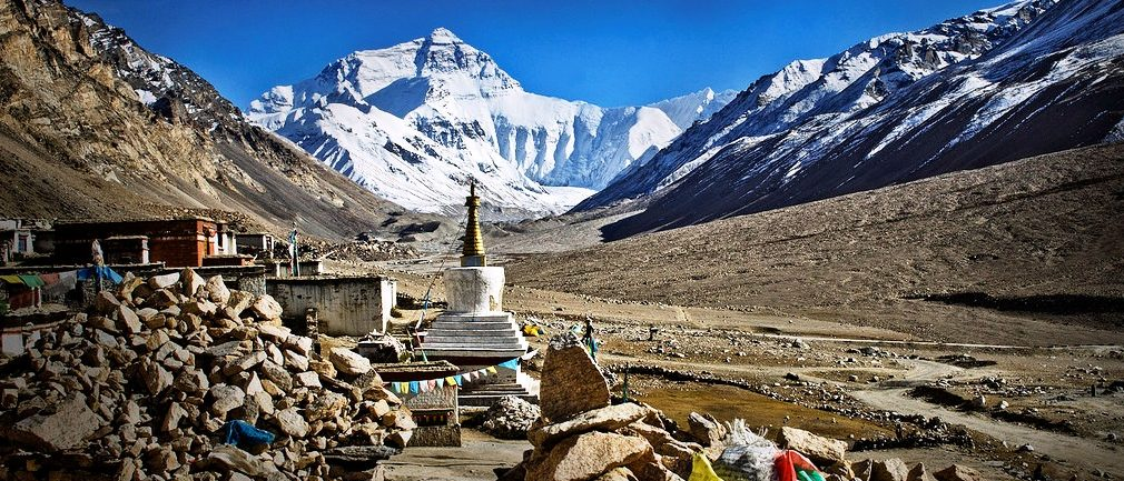 tibet-tour-8-days-tour-everest-base-camp
