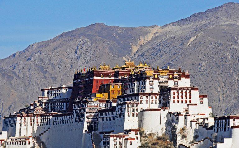 nepal-tibet-travel-potala-palace