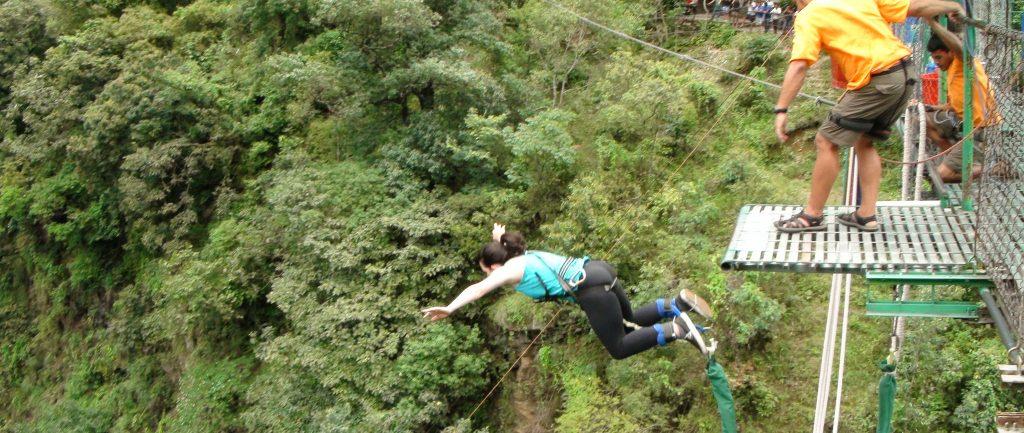 nepal-adventure-travel-bungee-jump-last-resort