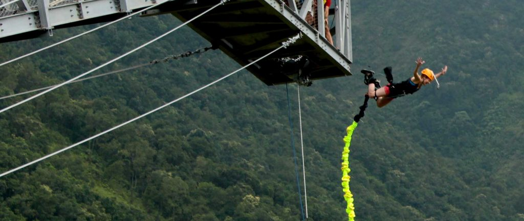 nepal-adventure-tour-bungee-jump