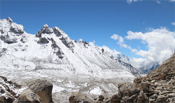 Everest Base Camp Trek Nepal Companies